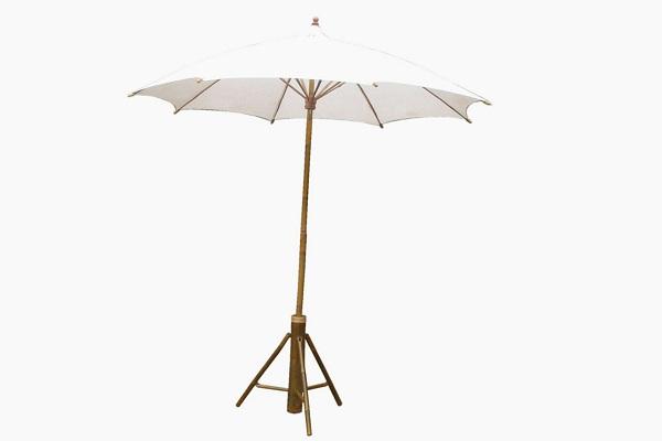 เช่าร่มสนาม เช่าร่มเชียงใหม่